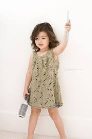 1555 best crochet baby and kids u0027 clothes images on pinterest