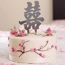 Chinese Wedding Cakes A Wedding Cake Blog