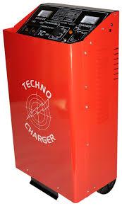 Chargeur Batterie Norauto by Chargeur Demarreur De Batterie Illustration Que Vraiment Beau