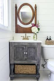 small apron front bathroom sink farmhouse bathroom sink vanity small farmhouse design and farmhouse