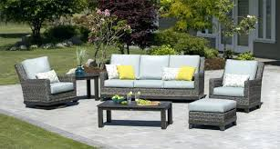 Metal Patio Furniture Sets Comfortable Living Room Furniture Sets Metal Patio Furniture Sets