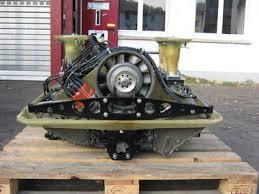 porsche 911 engine parts 911 parts brunnracing com