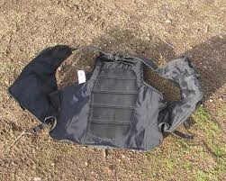 ogio motocross gear bags ogio mx flight vest dirt bike test