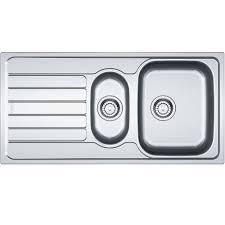 Franke Sink Protector by Kitchen Franke Kitchen Sinks Franke Sink Grids Franke Kitchen