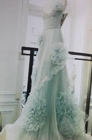 robin egg blue bridesmaid dresses robin s egg blue wedding color palette 798873 weddbook