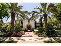 Spanish Mediterranean Homes by 50 Best Spanish Mediterranean Homes Images On Pinterest