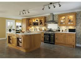 module cuisine meuble de cuisine bois best of cuisine meuble d angle cuisine