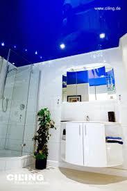 badezimmer dunkelblau ehrfürchtig badezimmer dunkelblau auf moderne ideen fur haus