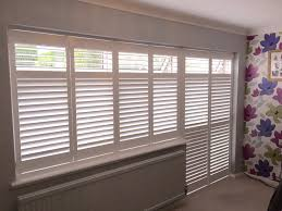 made to measure shutters essex shutter fitters 01245 917588