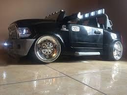 custom power wheels mustang pimp my powerwheel sponsored by smearmusik home