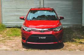 zippy family fun 2015 toyota vios the daily starwe review the