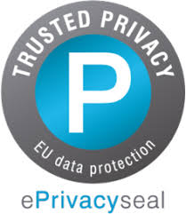 privacy policy semasio