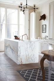 best 25 paris kitchen ideas on pinterest industrial loft