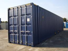 construction storage containers for rent storage containers for sale georgia shipping containers for sale