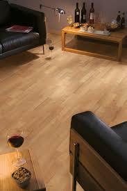 kronoclic wellington oak laminate flooring