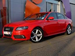 2009 audi a4 sline 2009 audi a4 s line 2 0tdi 143 saloon for sale in hshire