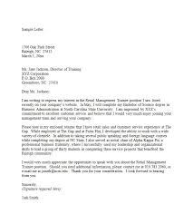Sle Cover Letter Administrative Officer Best 25 Cover Letter Sle Ideas On Cover Letter For