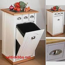 cache meuble cuisine amazon meuble cuisine pour idees de deco de cuisine élégant meuble