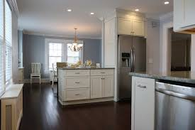 kitchen designers ct kitchen designers ct painting cabinetkitchen cabinets fairfield ct