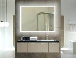 Electric Bathroom Mirrors Electric Mirror Bathroom Mirror