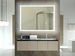 Electric Mirror Bathroom Electric Mirror Bathroom Mirror