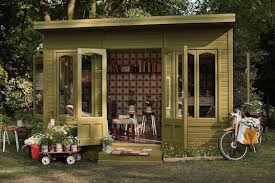 Backyard Sheds Designs Backyard Design And Backyard Ideas - Backyard shed design ideas