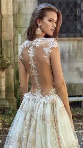 beautiful bridal dreams are made of these u2026 u2014 galia lahav fall 2017
