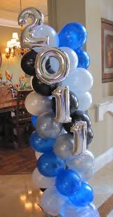 100 best law graduation party images on pinterest