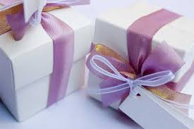 wedding gift opening etiquette for wedding gift opening lading for
