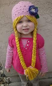 modelos modernos para gorras tejidas con vestidos de niñas y ropa para niños modernos conjuntos de ropa para