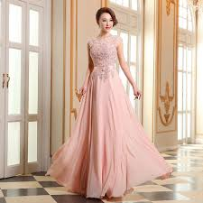 Evening Gowns Elegant Evening Dresses Women Evening Dresses Dressesss