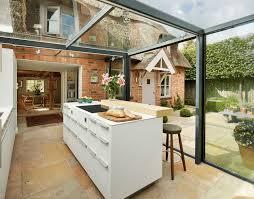 Cottage Kitchens Designs 25 Best Cottage Modern Kitchens Ideas On Pinterest Kitchen