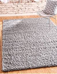 Area Rugs Shag Sweet Home Stores Cozy Shag Collection Solid