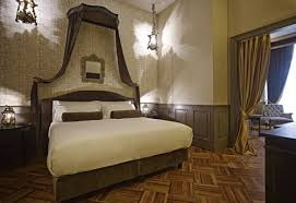 gabbia d oro verona hotel gabbia d oro verona use coupon code stayintl get