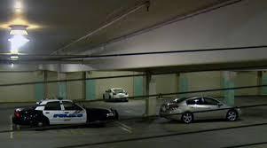 ikea parking lot burbank police investigate fatal shooting at ikea parking lot