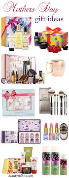 10 beauty gifts for mom mothers day gift guide 2017 mother s day gift guide 10 pering gifts mom will love