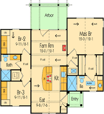 9 700sq ft floor plans for small homes sidekick homes 396 sq ft