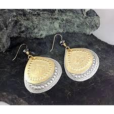 michael richardson earrings m3jewels llc michael richardson