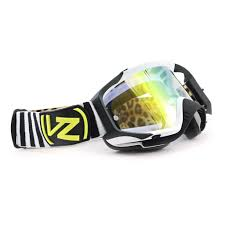 motocross goggles clearance porkchop