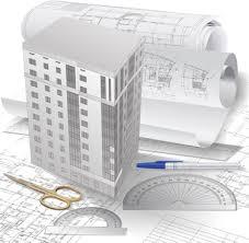 free architectural design architectural design vectors free vector 941 free vector