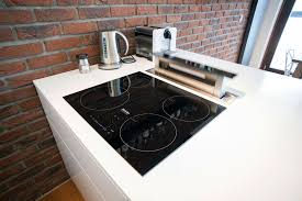 kitchen stove top best 25 stove top island ideas on pinterest
