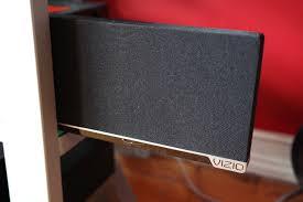 vizio home theater sound bar vizio 54 u2033 5 1 sound bar system why i u0027ve changed my stance on