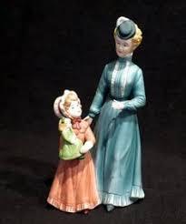 home interior porcelain figurines vtg homco home interior farmer figurines 1426
