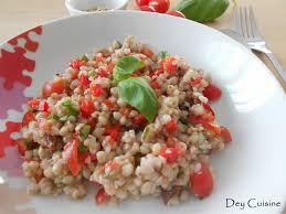 cuisiner sarrasin dey cuisine sarrasin tomate basilic