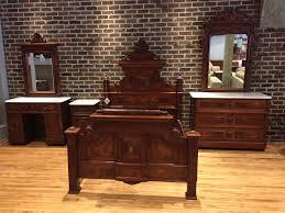 meuble chambre a coucher a vendre au coin du meuble meubles neufs et usagés à québec