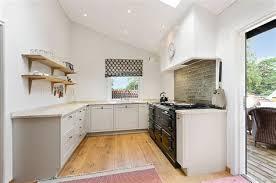 cuisine en l moderne cuisine en l avec îlot 10 indogate cuisine ringhult gris ikea