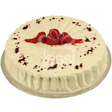 send 2lbs red velvet cream cake tehzeeb bakers expressgiftservice