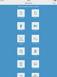 Garage Door Sensor Blinking by The Home Automation Project Garage Opener Door Edition U2014 Az Diy Guy