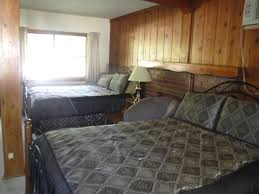 kern riverfront lodge kernville ca booking com