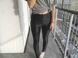 remembering american apparel disco pants the trousers that made
